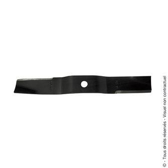 Lame tondeuse adaptable 423 mm KUBOTA 76505-11550-G1900