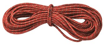Câble élastique de 20 m et diamètre de 7 mm